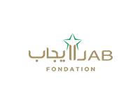 Logos_Clients_Website_0000_ijabe_logo
