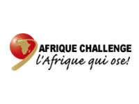 Logos_Clients_Website_0001_Groupe Afrique Challenge