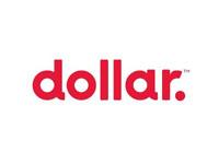 Logos_Clients_Website_0003_dollar