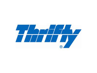 Logos_Clients_Website_0004_Thrifty