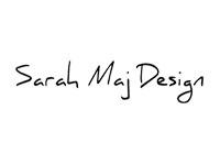 Logos_Clients_Website_0008_sarah maj d