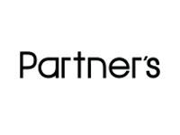 Logos_Clients_Website_0010_logo-partners