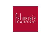 Logos_Clients_Website_0012_Palmeraie Dev