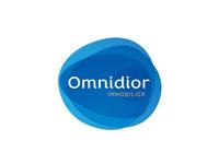 Logos_Clients_Website_0013_OmniDior