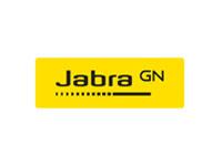 Logos_Clients_Website_0015_Jabra