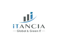 Logos_Clients_Website_0016_Itancia