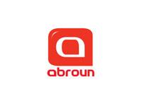 Logos_Clients_Website_0017_Abroun