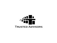 Logos_Clients_Website_0019_Trusted-Advisors-Logo