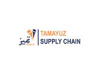 Logos_Clients_Website_0020_Tamayuz-logo
