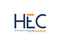 Logos_Clients_Website_0022_HEC RABAT