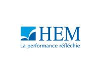 Logos_Clients_Website_0025_logo-hem