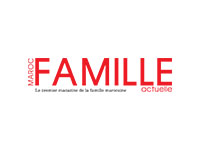 Logos_Clients_Website_0026_Logo-Famille