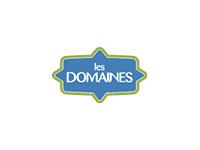 Logos_Clients_Website_0027_logo-domaine boutique