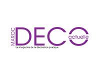 Logos_Clients_Website_0028_Logo-D--co