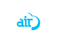 Logos_Clients_Website_0029_logo-AIR