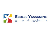 Logos_Clients_Website_0030_Logo Yassamine