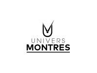 Logos_Clients_Website_0031_Univers Montres