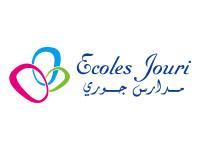 Logos_Clients_Website_0032_Logo Jouri Final