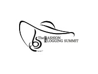 Logos_Clients_Website_0034_Logo FBS