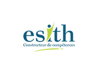 Logos_Clients_Website_0035_Esith