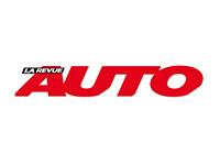 Logos_Clients_Website_0037_La revue auto
