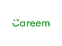 Logos_Clients_Website_0038_Careem