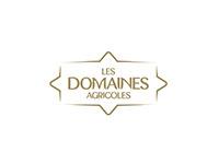 Logos_Clients_Website_0040_domaine-agricole